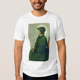 St Elizabeth Seton T Shirt