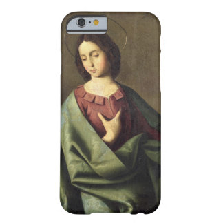 St. Euphemia Barely There iPhone 6 Case