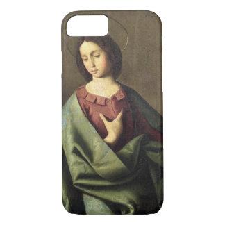 St. Euphemia iPhone 8/7 Case