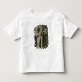 St. Francis  1645-64 Toddler T-shirt