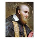 St Francis de Sales Fotografías