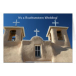 St. Francis of Assisi Church III Cards