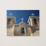 St. Francis of Assisi Church III Puzzle