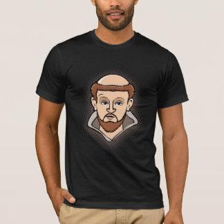 St. Francis T-Shirt