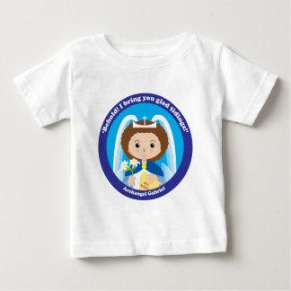 St. Gabriel the Archangel T Shirt