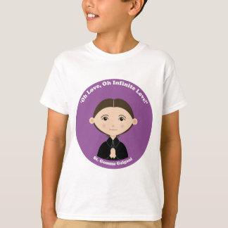 St. Gemma Galgani T-Shirt