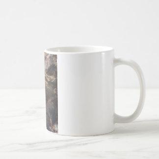 St. George and the Dragon Coffee Mug