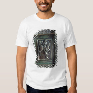 St. George and the Dragon Shirt