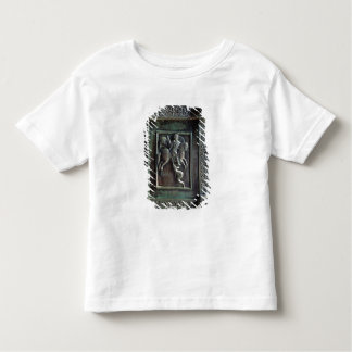 St. George and the Dragon Toddler T-shirt