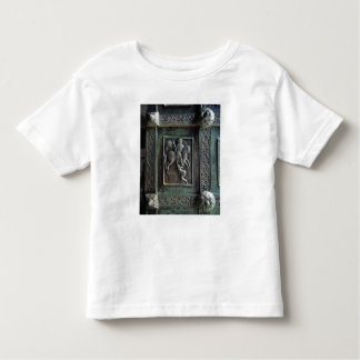 St. George and the Dragon T Shirts