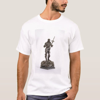 St. George (bronze) T-Shirt