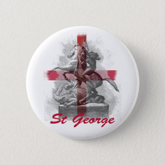 St George Button