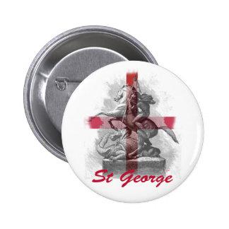 St George Buttons