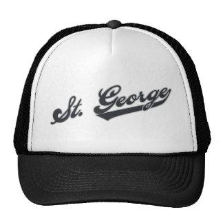 St. George Hats