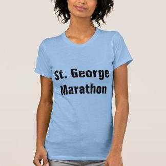 St. George Marathon T-Shirt