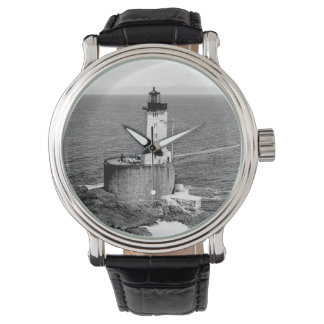 St. George Reef Lighthouse Watches