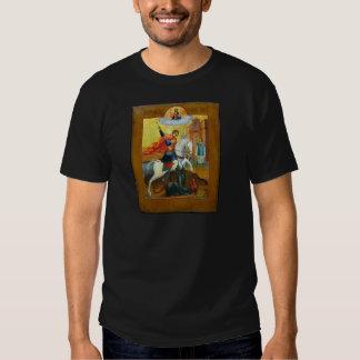 St. George Shirt