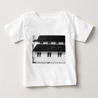 St. George's Anglican Church Baby T-Shirt