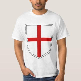 St George's Shield Shirt