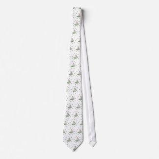 St. George's Society of Palm Beach men's tie