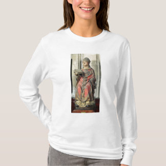 St. Germain  Bishop of Auxerre T-Shirt