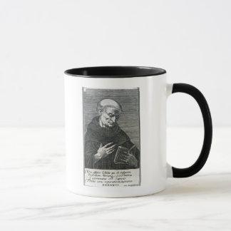 St. Gildas Mug