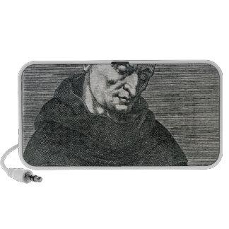 St. Gildas iPod Speaker