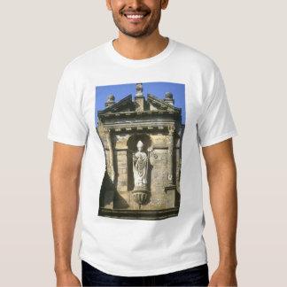 St. Gildas T-shirt