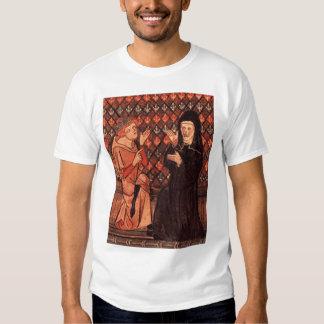 St. Gildas T Shirts