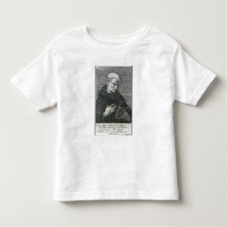 St. Gildas Tee Shirts