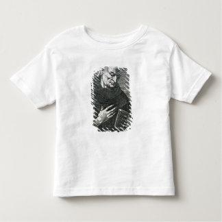 St. Gildas Toddler T-shirt
