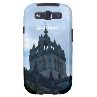 St Giles Cathedral Galaxy SIII Cases