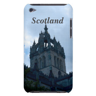 St Giles Cathedral Case-Mate iPod Touch Case