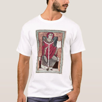 St. Gregory T-Shirt