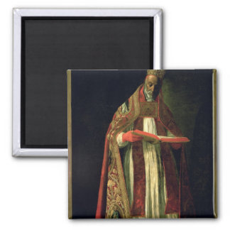 St. Gregory the Great Magnet