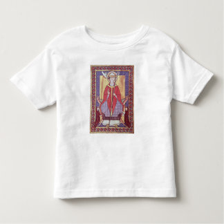 St. Gregory Toddler T-shirt