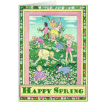 st_happy_spring cards