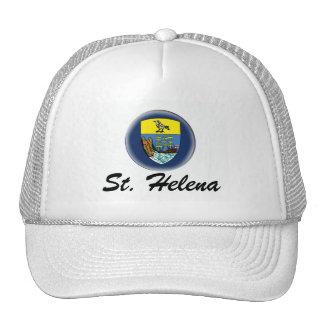 St. Helena Gorras De Camionero