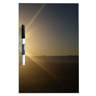 St. Helena Serenity. Dry-Erase Board