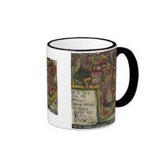 st ides coffee mugs
