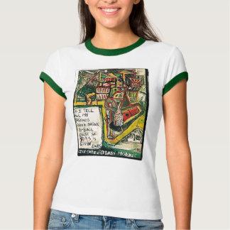 ST IDES T-Shirt