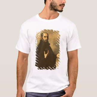 St.Ignatius Loyola T-Shirt