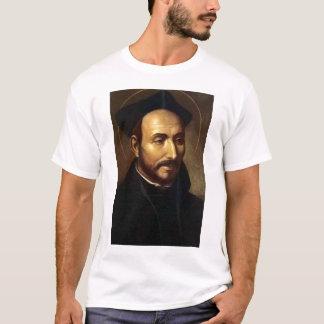 St. Ignatius Loyola T-Shirt