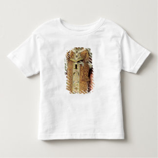 St. Ildefonso  1605-1610 Toddler T-shirt