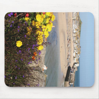 St Ives Mouse Pad