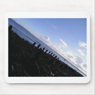 St. Ives Shore Mouse Pad