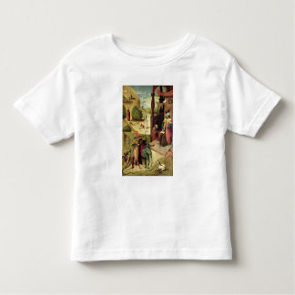 St.James and the Magician Toddler T-shirt