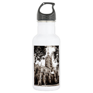 St. James' Cathedral Church 18oz Water Bottle