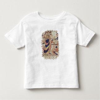 St. James of Compostela, c.1824 Toddler T-shirt
