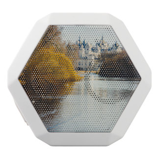 St James' Park, London, UK Photograph White Bluetooth Speaker